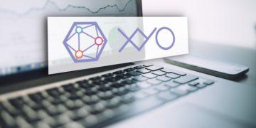 XYO price prediction