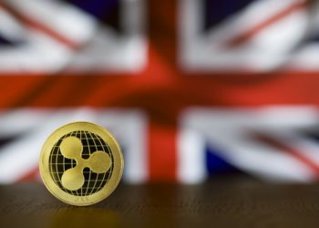 buy ripple in UK