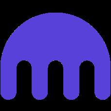 Kraken Icon