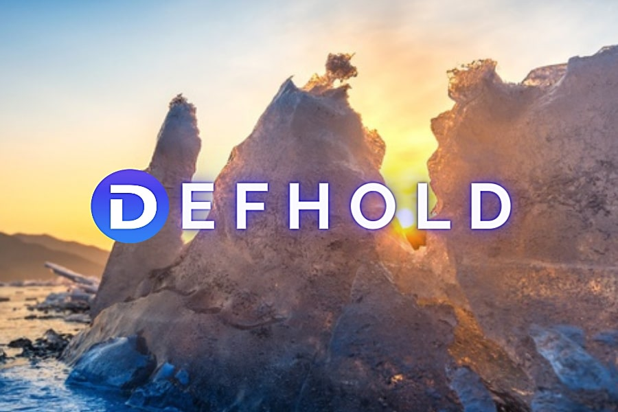 DefHold