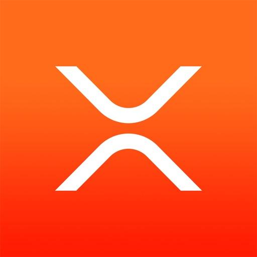 XRP.io Icon
