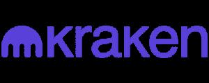 """kraken-review """"width ="""" 213 """"top ="""" 85 """"srcset ="""" https://coindoo.com/wp-content/uploads/2020/12/kraken-review-300x120.png 300w, https: // coindoo. com / wp-content / uploads / 2020/12 / kraken-review.png 500w """"dimension ="""" (max-width: 213px) 100vw, 213px """"/> Kraken</a> adalah pertukaran crypto-to-crypto dan fiat-to-crypto yang bekerja seperti bursa saham tradisional dengan mencocokkan pesanan beli dan jual dengan biaya tertentu. Pertukaran adalah salah satu platform perdagangan crypto paling populer, dan memiliki salah satu yang tertinggi <a href="""
