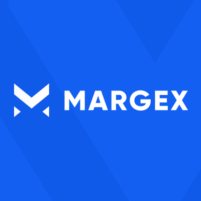 Margex Icon