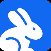 CoinRabbit Icon