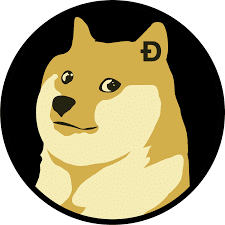 I've Simplified the logo so it's much easier to print and reproduce. : dogecoin