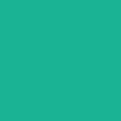 Hotbit Icon