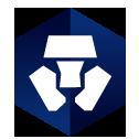 Crypto.com Lending Icon