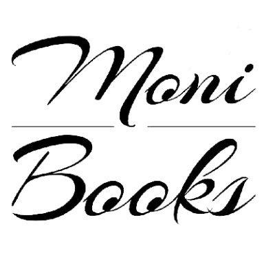Moni-Books