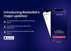 RocketBit