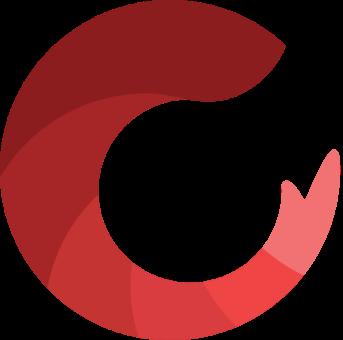 Shrimpy Icon
