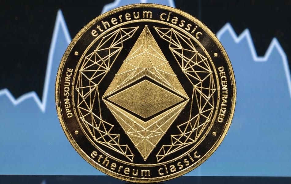 Ethereum Classic price prediction