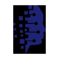 Coinmama Icon