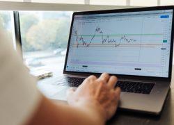 crypto trends