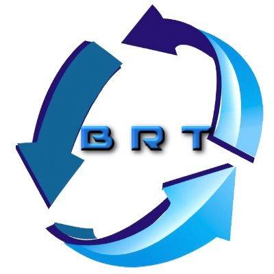 BRT -crypto airdrops