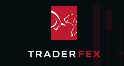 TraderFex Icon