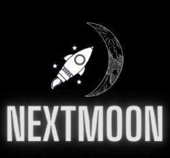 NextMoon crypto airdrops