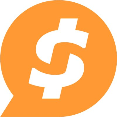 SharpPay - pne of th best crypto airdrops