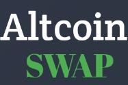 AltcoinSwap Icon