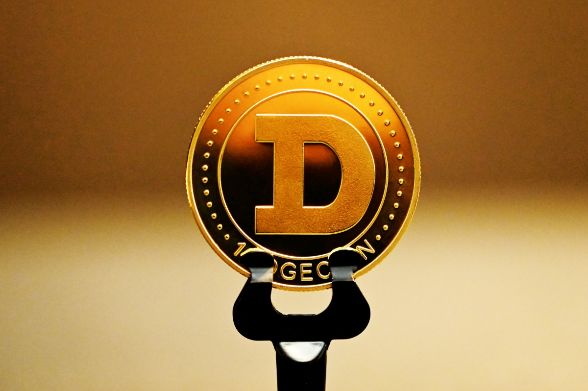 where and how to buy dogecoin