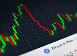 ethereum price prediction 2025