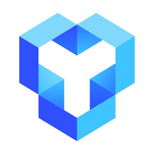 YouHodler Icon
