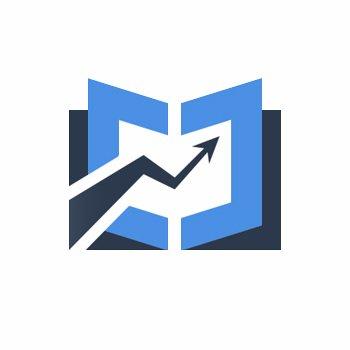 CoinCodex Icon