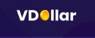 VDollar Icon