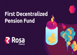 Rosa Finance