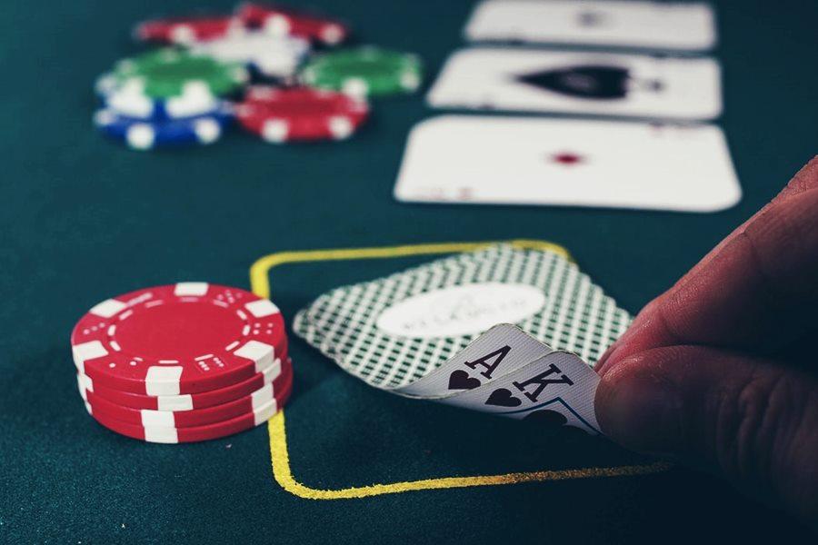 top european casinos