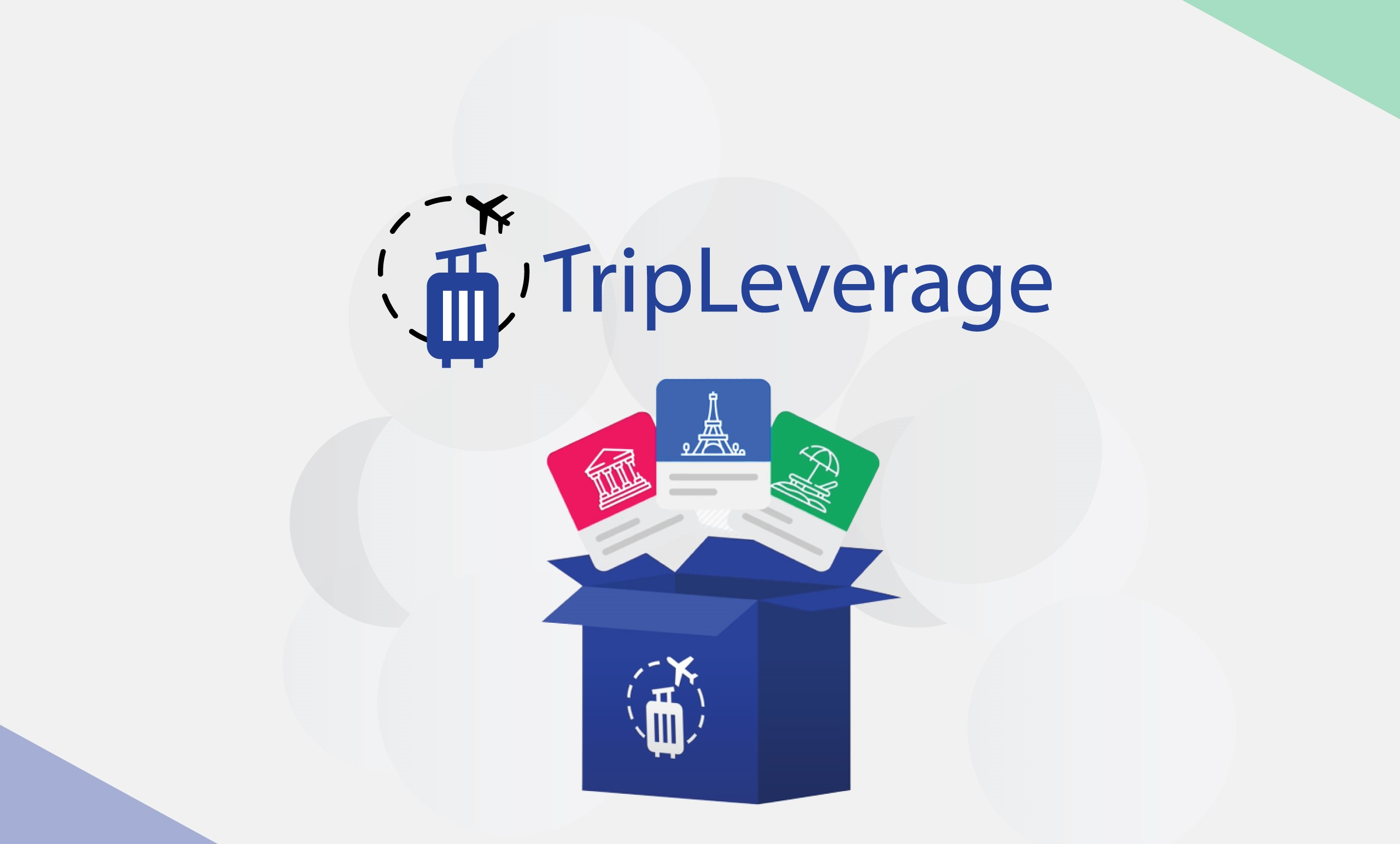 "TripLeverage"" loading=""lazy"" srcset=""https://coindoo.com/wp-content/uploads/2021/08/TripLeverage.jpg 2560w, https://coindoo.com/wp-content/uploads/2021/08 /TripLeverage-300x181.jpg 300w, https://coindoo.com/wp-content/uploads/2021/08/TripLeverage-1024x618.jpg 1024w, https://coindoo.com/wp-content/uploads/2021/08 /TripLeverage-768x464.jpg 768w, https://coindoo.com/wp-content/uploads/2021/08/TripLeverage-1536x927.jpg 1536w, https://coindoo.com/wp-content/uploads/2021/08 /TripLeverage-2048x1236.jpg 2048w"" dimension=""(max-width: 2560px) 100vw, 2560px""/></figure> <p>Platform perjalanan bisnis perintis, <a href="