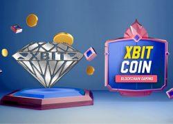 Xbit Coin