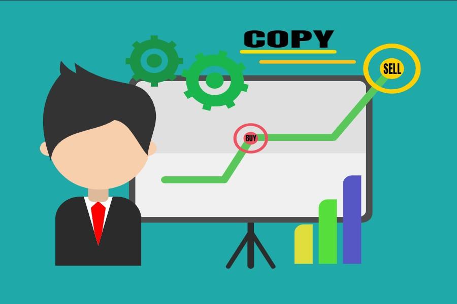 Copy Trading Platforms