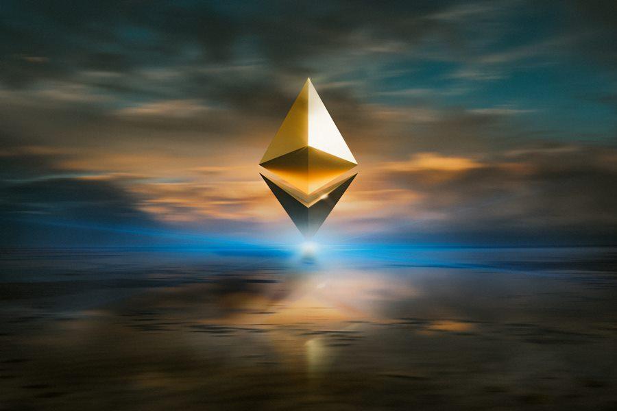 """Ethereum"""" loading=""""malas"""" srcset=""""https://coindoo.com/wp-content/uploads/2021/09/Ethereum.jpg 900w, https://coindoo.com/wp-content/uploads/2021/09 /Ethereum-300x200.jpg 300w, https://coindoo.com/wp-content/uploads/2021/09/Ethereum-768x512.jpg 768w, https://coindoo.com/wp-content/uploads/2021/09 /Ethereum-600x400.jpg 600w"""" dimension=""""(max-width: 900px) 100vw, 900px""""/></figure> <p>Pada tahun 2017 ketika kami mendengar salah satu penemu membentuk visi ETH 2.0. Dia menguraikan perubahan spesifik seperti yang ditemukan dalam arsitekturnya. Kemungkinan akan dieksekusi dalam beberapa tahun pertama untuk meningkatkan ETH dalam hal keamanan dan privasi. Kemudian kami memiliki faktor lain seperti skalabilitas dan tindakan yang tetap menjadi fokus utama co-founder V Buterin. Dia tidak khawatir tentang persaingan di sekitar, sementara dia melanjutkan mengatakan bahwa ETH 2.Zero dapat menjadi pembunuh ETH mengingat jumlah fitur yang akan dimilikinya. </p> <p>Melihat laporan, kami melihat ETH menjadi hal yang booming. Namun, ETH adalah produk teknologi seperti Blockchain yang dapat memiliki fitur seperti keamanan, skalabilitas, dan desentralisasi dapat tetap menjadi fitur utama dari sistem yang tetap berada dalam konflik kritis. Mari kita periksa bagaimana ETH 2.Zero bisa menjadi pembunuh ETH di paragraf berikut:</p> <p>pecahan. Ini adalah proses membagi jaringan blockchain menjadi banyak jaringan komponen ukuran kecil. Ini adalah pecahan, yang cukup kompeten untuk memproses transaksi pada saat yang sama. Ini termasuk di antara hal-hal luar biasa untuk mencapai transaksi yang menakjubkan dan kompetitif mengambil per detik dari setiap jaringan pembayaran lama, termasuk beberapa perusahaan kartu kredit. Anda dapat memeriksa hal yang sama di situs-situs seperti <a href="""