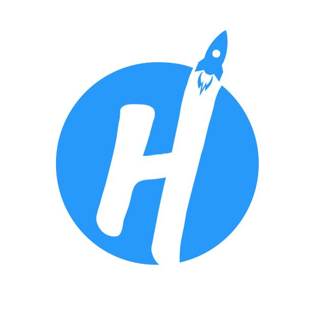 Hodlnaut Icon