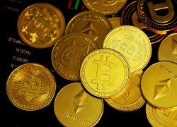 10 Best Cryptocurrencies