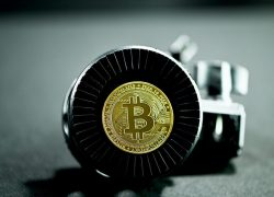 Risks Associated with Bitcoin