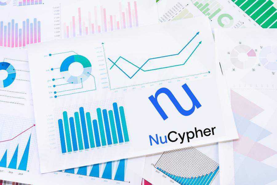 Nucypher price prediction