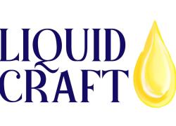 October 2021 | Liquid Craft Dragon and Bourbon NFTs Series
