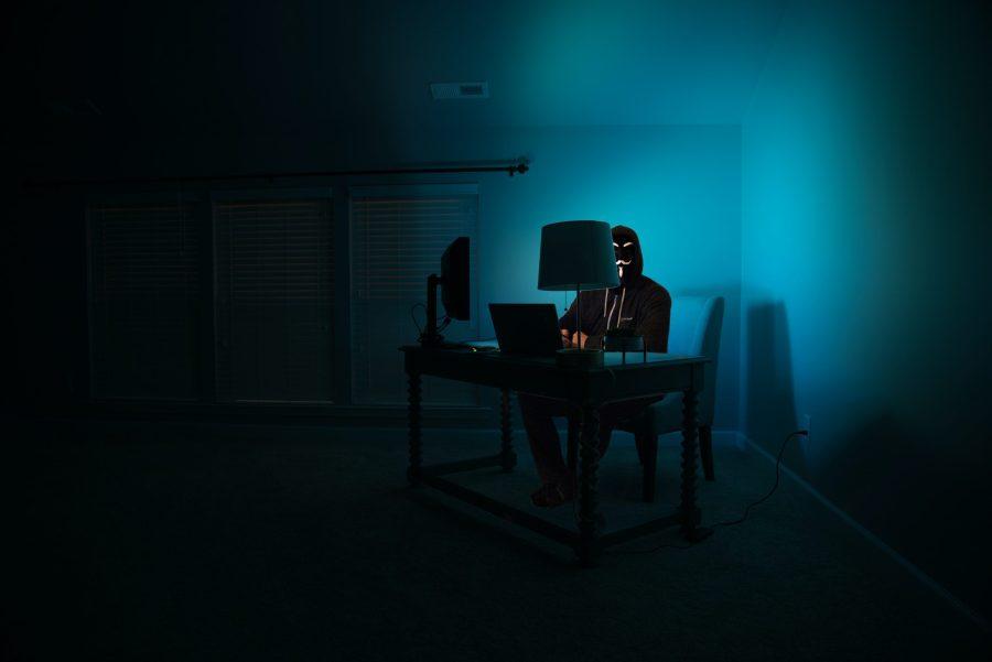 Daniel Calugar, cyberattacks
